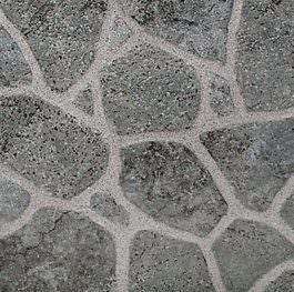 Zorka Keramika Ana Gray 33×33