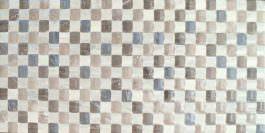 Inserto Mozaik Beta 25×50