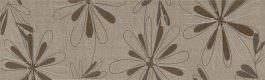 Listela Cordoba Greige 12,5×40