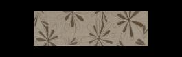 Listela Cordoba Greige 7,5×25