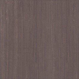 Garam Brown 40×40