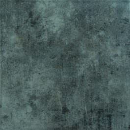 Glamur Gray 33×33