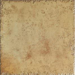 Granada Beige 33×33