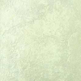 Zorka Keramika Lago Bianco 45×45