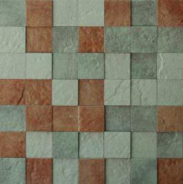 Zorka Keramika Mozaik Lago Caldo 30×30