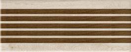 Inserto Lucia Strips Light 20×50