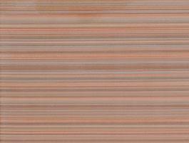 Mermer Line 1 25×33