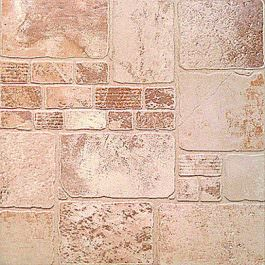 Zorka Keramika Paladiana Beige 33×33