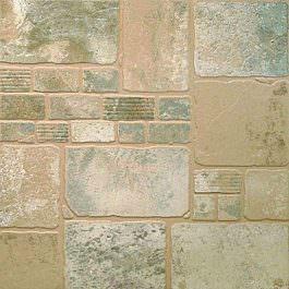 Zorka Keramika Paladiana Gray 33×33