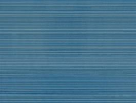 Ramona Blue 25×33