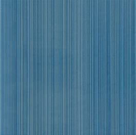 Ramona Blue 33×33