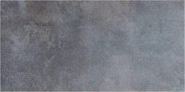 Tectonic Graphite 30×60