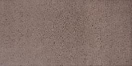 Sandstone Antracite 25×50