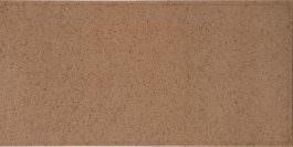 Sandstone Tabacco 25×50