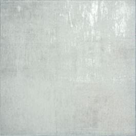 Bronx Bianco 61,5×61,5
