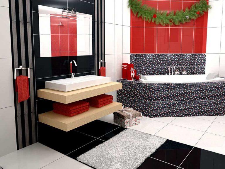 keramika-jovanovic-novogodisnje_kupatilo-08_1