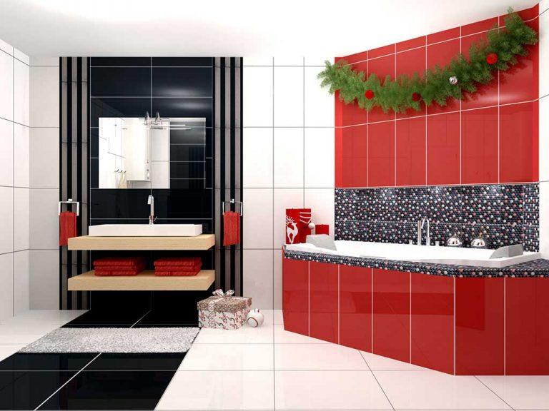 keramika-jovanovic-novogodisnje_kupatilo-08_2