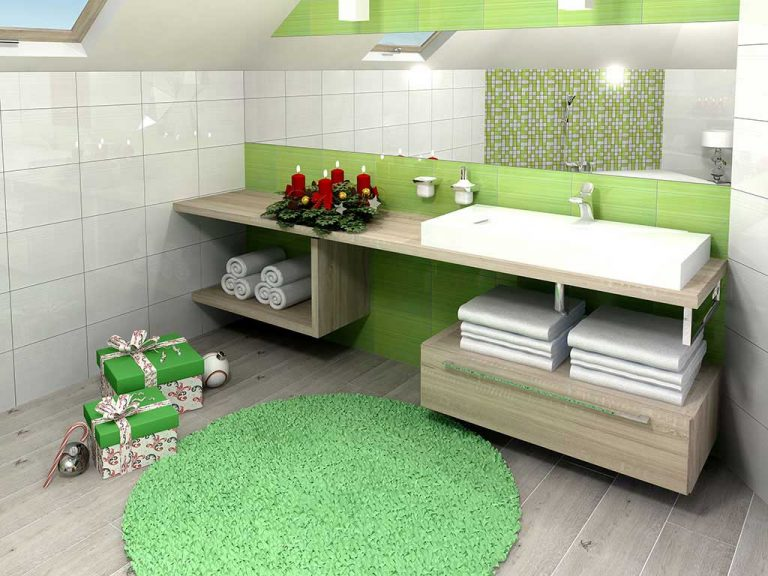 keramika-jovanovic-novogodisnje_kupatilo-ng_zeleni_01-ramona