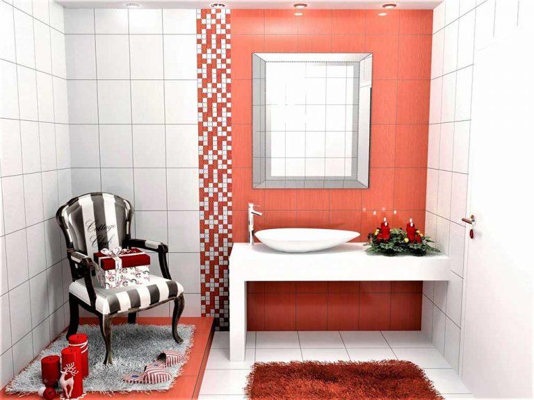 keramika-jovanovic-novogodisnje_kupatilo_3_ramona
