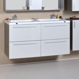 Cordoba 120 – donji deo sa umivaonikom