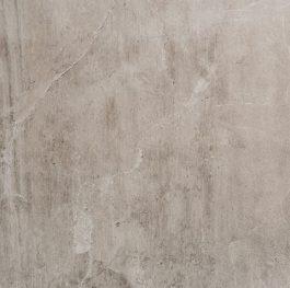 Blend Grey 60×60