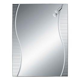 Ogledalo A153 – 60×80