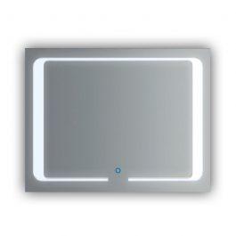 Ogledalo H-155 D sa LED osvetljenjem i funkcijom za odmagljivanje