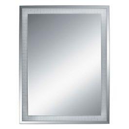 Ogledalo T-213 – 60×80