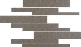 Mozaik Magma Light S 30×30