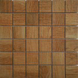 Mozaik Ontario Golden Q 30×30
