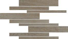 Mozaik Ontario White Oak S 30×30
