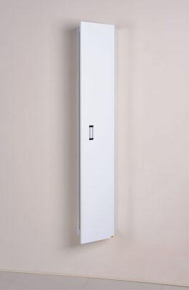 Vertikala LUX K