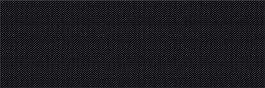 Black Textile 25×75