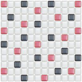 Mozaik P061