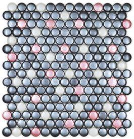 Mozaik Dolunay 002