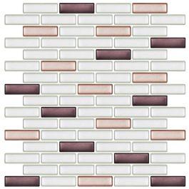 Mozaik Elegante 026