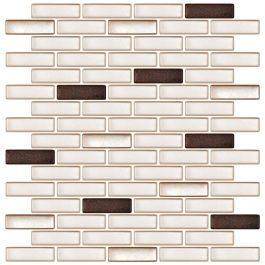 Mozaik Elegante 028