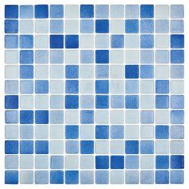 Mozaik H002