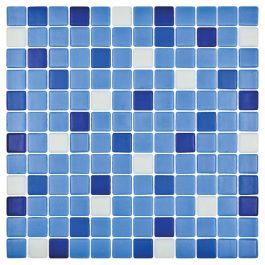 Mozaik H004