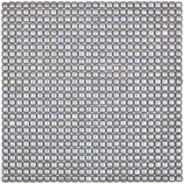 Mozaik Inci 014