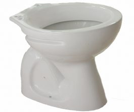 Polo wc šolja simplon