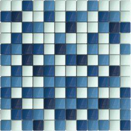 MOZAIK Sapphire Shading 6C (R) 31×31