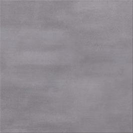 Risso Grey 60×60