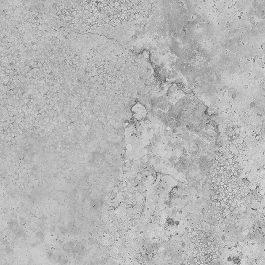 Rodos Gray 33×33