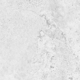 Rodos Light Gray 33×33