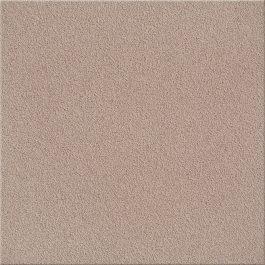 R 400 Beige/Brown Structure 30×30