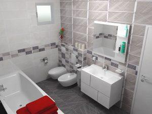 Gde se sve zadržavaju bakterije u kupatilu?