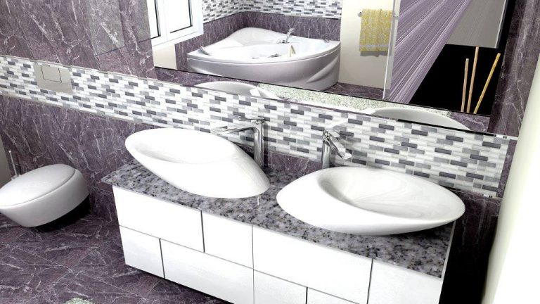stakleni-mozaici-keramika-jovanovic-00012