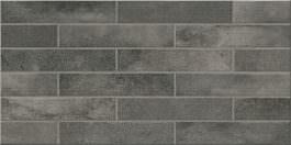Malbork Grey 30×60