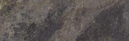 Willow Sky Dark Gray 29×89